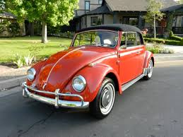 convertible for sale 1967 vw beetle convertible for sale oldbug com