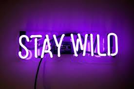 lights for your room neon lights for rooms wearelegaci com