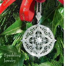 celtic gifts celtic jewelry irish gifts celtic home decor