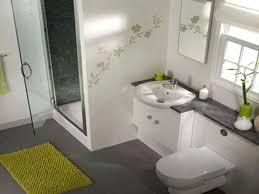 Remodeling Small Bathroom Ideas On A Budget Inexpensive Bathroom Ideas U2013 Unlockme Us