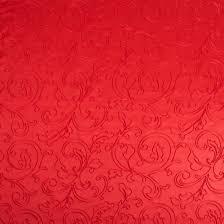 Papier Peint Fushia by Casadeco Herausgeber Von Tapeten Und Dekostoffen