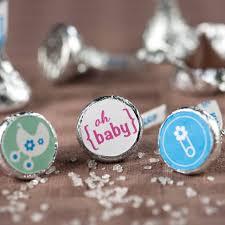 hershey u0027s milk chocolate kisses 56 oz bj u0027s wholesale club