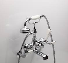 taps albionbathco manette wall mounted bath shower mixer tap the albion bath company
