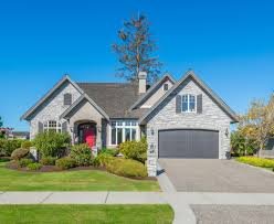 How To Get Your Home Ready For Spring by How To Get Your Home Ready For Spring C V Mason Insurance Agency