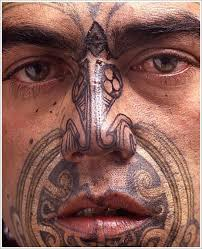 35 best maori tribal tattoo designs tattoos hub
