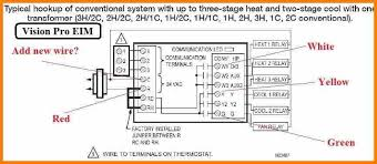 generous honeywell thermostat diagram wiring images electrical