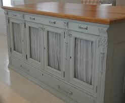 buffet kitchen island buffet turns kitchen island songbird