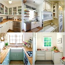Country Kitchen Remodel Ideas Small Kitchen Tips U2013 Moute