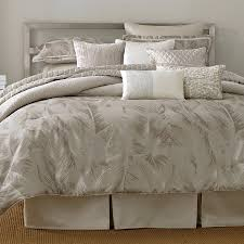Candice Home Decorator Candice Olson Bedroom Comforters Video And Photos