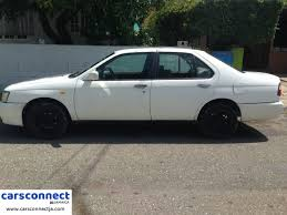 nissan bluebird 2005 sold 2000 nissan bluebird 480k neg cars connect jamaica