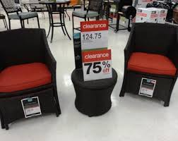 Furniture Lowes Rocking Chairs Glider - furniture lowes wicker patio furniture superior resin wicker