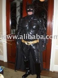 Batman Costume Halloween Batman Costume Batman Costume Suppliers Manufacturers