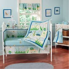 beautiful girls bedding cribs beautiful baby crib bedding sets for baby boy and