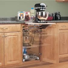 astonishing kitchen base cabinet shelf height pretentious