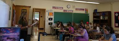 high school project hudson schools cornwall central school district