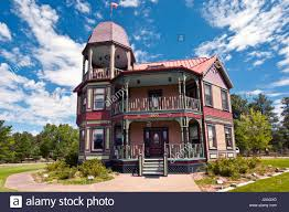 queen anne victorian usa arizona mccarty enterprises victorian queen anne style