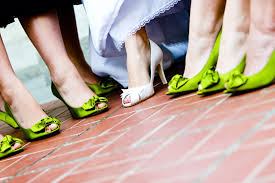 wedding shoes green green wedding shoes how to the character of the on
