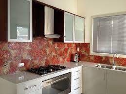 kitchen cabinets gold coast kitchen benchtop replacement gold coast u0026 brisbane