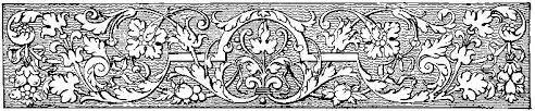 www.gutenberg.org/files/11431/11431-h/images/borde...