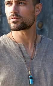men necklace style images 92 best guy style images boys style guy style and jpg
