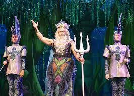 the little mermaid u2013 kansas city costume company