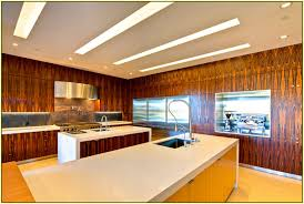 kitchen wall covering ideas some inspiring wall covering ideas as one of the ideas of room