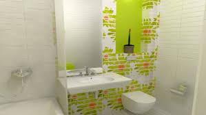 Tween Bathroom Ideas Colors Teenage Bathroom Ideas That Look Good And Work Smart