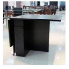 foldable dining table and chairs wooden dining table folding dining table hector wholesale trader