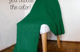rugs striking green throw rug australia stylish emerald green