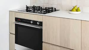 kitchen design adelaide three small kitchens that are big on style