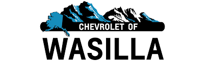 logo chevrolet chevrolet of wasilla new u0026 used car dealer near palmer anchorage
