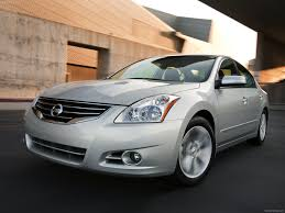 nissan altima black 2007 nissan altima sedan 2010 pictures information u0026 specs
