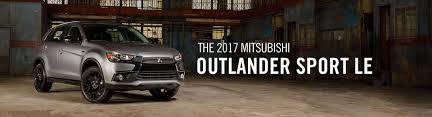 2017 mitsubishi outlander sport png mitsubishi dealer in white bear lake mn used cars white bear