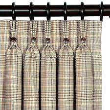 Curtains For Traverse Rod Rabbitgirl Me Wp Content Uploads 2018 04 Pleated C