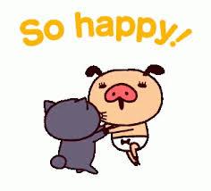 im so happy gifs tenor