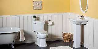 Kohler Lighted Toilet Seat Bemis Affinity 200e3 1200e3 Lighted Toilet Seats