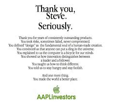25 unique farewell letter to colleagues ideas on pinterest