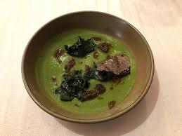 et cuisine marc veyrat en images notre diner à la maison des bois de marc veyrat manigod
