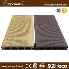 Plastic Laminate Flooring Laminate Floor Square Source Quality Laminate Floor Square From