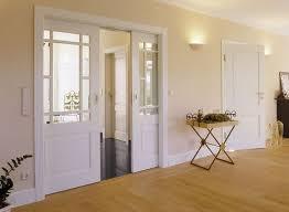 wohnzimmer glastür die besten 25 glastür wohnzimmer ideen auf glastüren