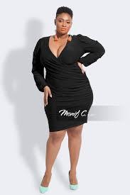 Plus Size Websites For Clothes Women U0027s Plus Size Dresses Online Monif C Plus Size Clothing