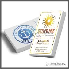 Personalized Business Cards Custom Business Cards Printed Business Cards Personalized