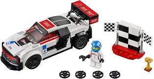 lego ferrari 458 speed champions brickset lego set guide and database