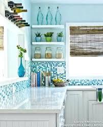 green tile kitchen backsplash blue kitchen backsplash subscribed me