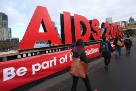 Seeking Melbourne Delegates From Melbourne Aids Conference Seeking Asylum In