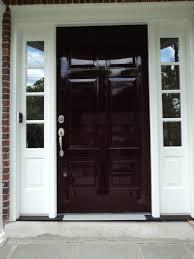 home design the best screen door alternativess alternatives home design hanging sliding doors on freera org interior exterior photo idolza pertaining to