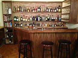 elegant interior and furniture layouts pictures building a bar