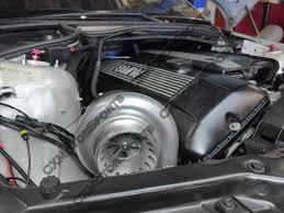 bmw m52 engine e46 bmw engine problems and solutions