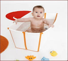 Walmart Bathtubs Bathtubs For Babies In Walmart Home Design Ideas