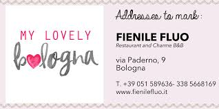 fienile fluo bologna fienile fluo a place with a magical atmosphere among bologna s